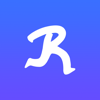 RunDay - hanbitsoft inc.
