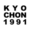 교촌치킨-Kyochon1991 - KyochonF&B CO.,LTD