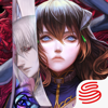 Bloodstained:RotN - NETEASE INTERACTIVE ENTERTAINMENT PTE. LT...