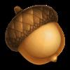 Acorn 6 Image Editor