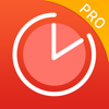 Pomodoro Time Pro: Focus timer for work and study - Denys Yev...