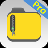 iZip Pro for iPhone – Zip Unzip Unrar - Comc Soft Corporatio...