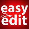 easy-Edit