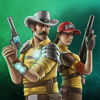 Space Marshals 2 - Pixelbite