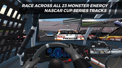 Image currently unavailable. Go to www.generator.nearhack.com and choose NASCAR Heat Mobile image, you will be redirect to NASCAR Heat Mobile Generator site.