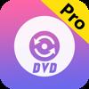 Any DVD Ripper-Rip DVD to MP4
