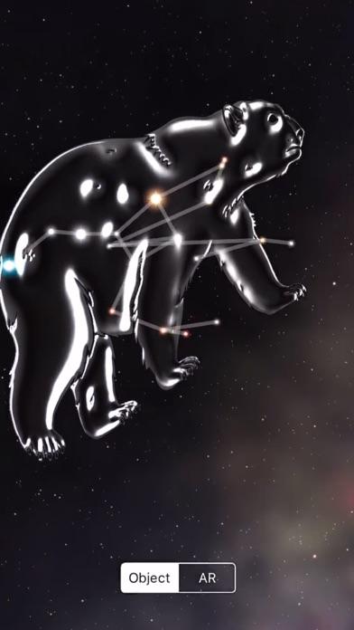 Night Sky Screenshots