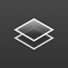 Clarity - Wallpaper Editor - Suzhou YuanJing Information Tech...