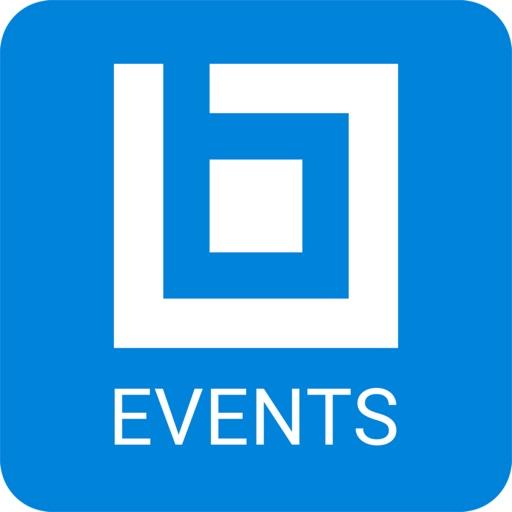 Mobile Event App Solutions  CrowdCompass  Cvent