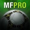 My Football Pro 5