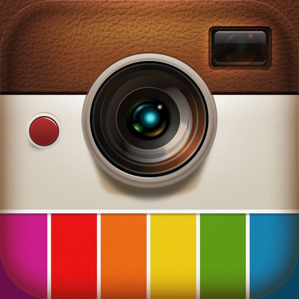 Как в инстаграме сделать прямоугольное фото в инстаграм