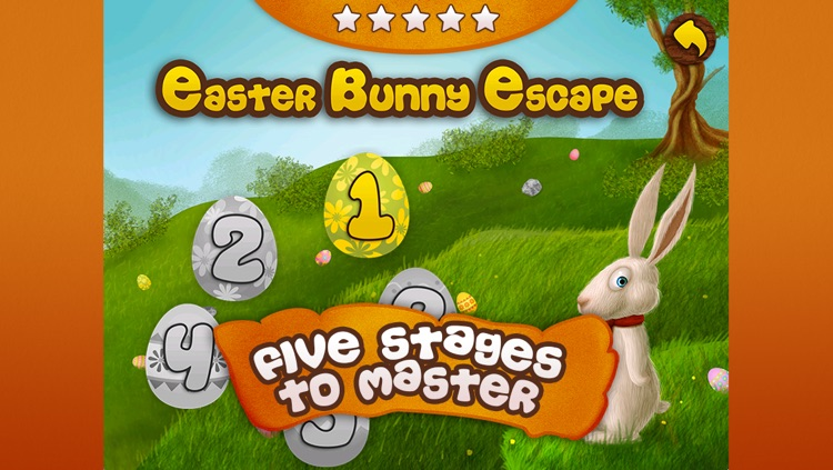 Easter bunny slots returns participated easter bunny slots thecheapjerseys Gallery
