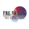 FINAL FANTASY IV: THE AFTER YEARS - SQUARE ENIX