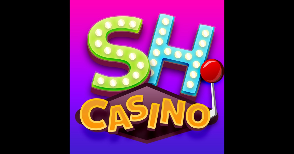 sbobet on line casino games