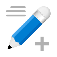 Notes Writer+ Take Business, Research and Study Notes, Annotate PDFs, Fill Forms and Sign Docs