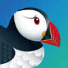 Puffin Web Browser - CloudMosa, Inc.