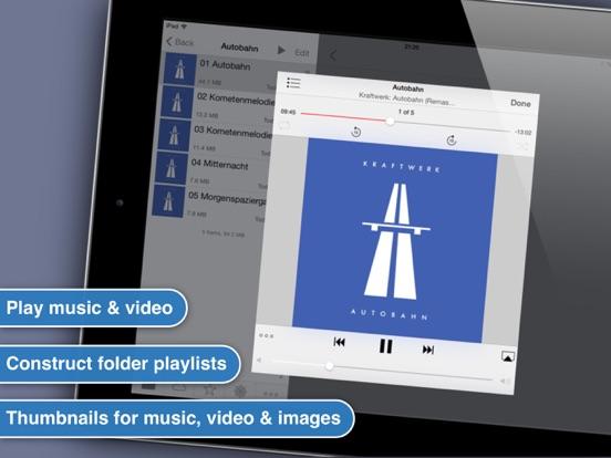 Files Pro : Document Viewer Screenshots