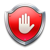 Privacy Protector - Scan & Remove Threats