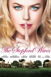 The Stepford Wives  Wikipedia