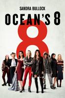 Ocean's 8 - Gary Ross