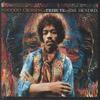 オリジナル曲|Jimi Hendrix