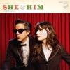 オリジナル曲|She & Him