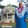 オリジナル曲 LENA MACHADO