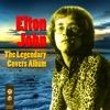 オリジナル曲|Elton John