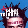 オリジナル曲|weezer
