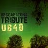 オリジナル曲|UB40