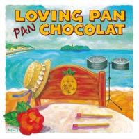 Pan Chocolat