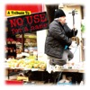 オリジナル曲|NO USE FOR A NAME