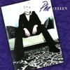 オリジナル曲|Phe Cullen