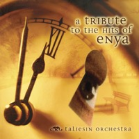 Taliesin Orchestra
