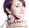 オリジナル曲|DONNA SUMMER