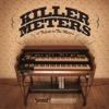オリジナル曲|Meters