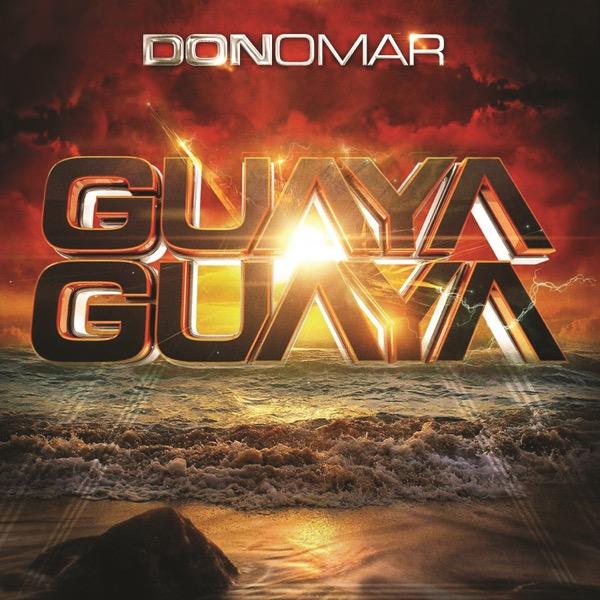 Guaya Guaya