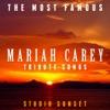 オリジナル曲|Mariah Carey
