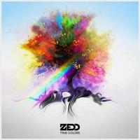 Zedd - Addicted To a Memory (feat. Bahari)