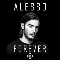 Alesso feat. Sirena - Sweet Escape
