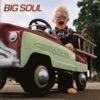 Big Soul - Burning up the freeway