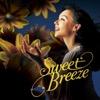 オリジナル曲|Sweet Breeze