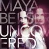 オリジナル曲|Maya Beiser