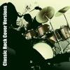 オリジナル曲|Classic Rock Cover Versions
