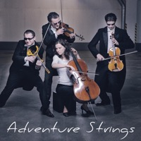 Adventure Strings