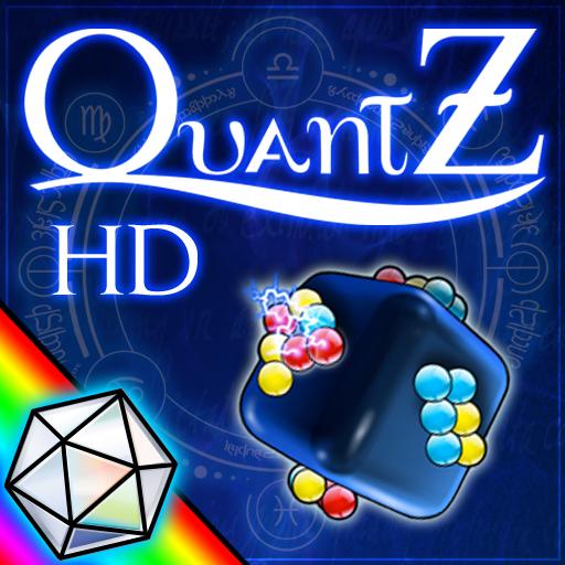 Quantz HD