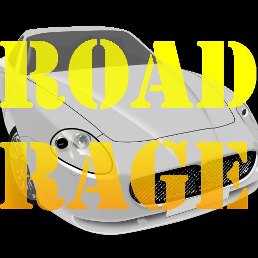 RoadRageX