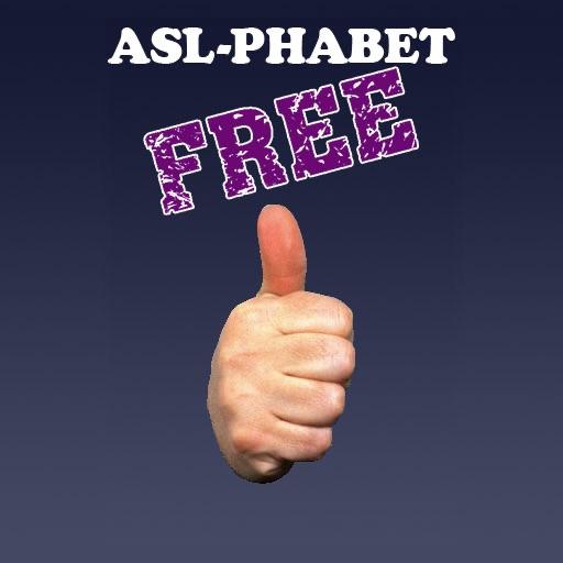ASL-Phabet Free