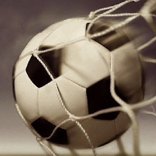 Best Soccer Goals of All Times
