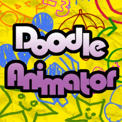 Doodle Animator - Free